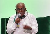 Jockin Arputham : CGLU rend hommage à une figure symbolique des communautés urbaines