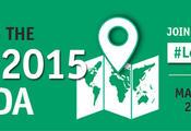 Localizing Post-2015 Agenda