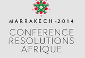 Afrique Resolutions