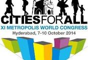 Congrès mondial de Metropolis
