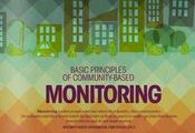 Basic principles of Community-Based Monitoring