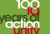 UCLG 10 years