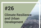 Climate Resilience and Urban Development