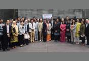 Las asociaciones de gobiernos locales de Asia Pacífico se convierten en vehículos para la localización de los ODS