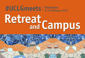 Retreat and Campus