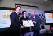 UCLG participated in the Habitat III+2 International Meeting in Quito