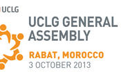 Rabat World Summit
