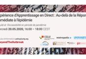 Garantir l'accès à tous et l'égalité dans l'après crise du COVID-19