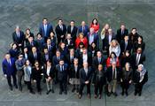 Urban 20 cities met in Milan to prepare for the Mayors Summit in Tokyo