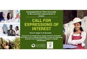 Le REFELA et CGLU Afrique lancent la campagne des Villes Africaines en faveur de l'Autonomisation économique des femmes
