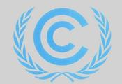 United Nations Framework Convention on Climate Change.