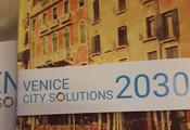 Le rapport final Venise 2030 - Financement des ODD vient de paraître !