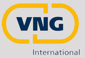 VNG International