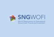Conférence internationale de l'Observatoire des finances et de l'investissement des collectivités locales