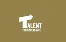 Hague Academy for Local Governance