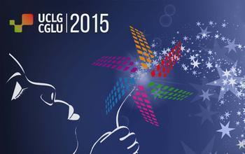 Season Greetings from the Presidency of UCLG
