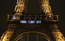 Paris Climat 2015