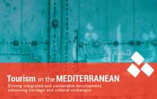 Tourism in the Mediterranean