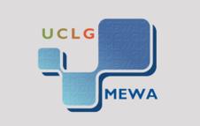 UCLG-MEWA Executive Bureau and Council joint meeting gathers