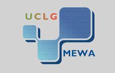 UCLG MEWA