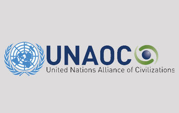 6th UNAOC Global Forum