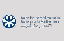 Forum of the Mediterranean Cities