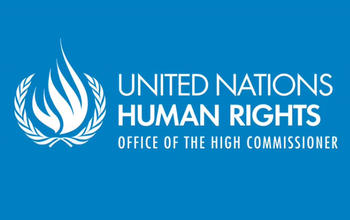 United Nations. Human Rights