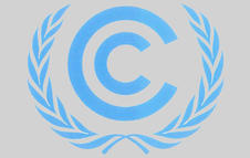 United Nations Framework Convention on Climate Change. UCLG