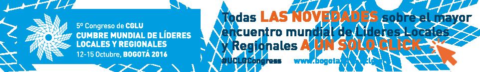 world summit registration