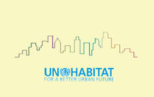 Urban Safety Monitor. UN Habitat