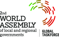 Full statement presented by the World Assembly at Habitat III