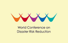 3rd UN World Conference on Disaster Risk Reduction