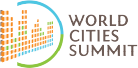 World Cities Summit