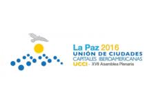 XVII Asamblea Plenaria de la UCCI